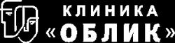 Клиника эстетической медицины «Облик»