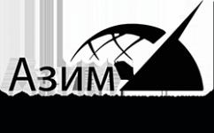 Геодезическая фирма ООО «Азимут»