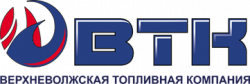 ООО «Верхневолжская топливная компания» на Борихино Поле