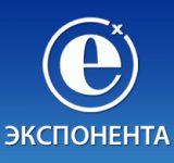 Торговая фирма ООО «ЭКСПОНЕНТА»