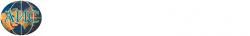 «Международная ассоциация научно-технического и делового сотрудничества по геофизическим исследованиям и работам в скважинах»