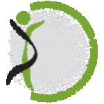 Магазин ортопедических изделий «Айболит»