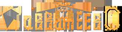 Проектно-строительная фирма «Савватеево»