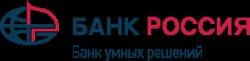 ОАО «Банк Россия»