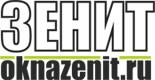 Торгово-монтажная компания «Зенит»