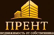 Торгово-офисный центр «СТАРИЦКИЙ ДВОР»