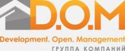 Группа компаний «ДОМ»