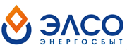 Оптовая компания «ЭЛСО Энергосбыт»