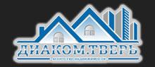 Агентство недвижимости и права «Диаком»