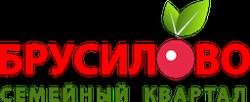 Строительная компания ООО «Финанс-Инвест»