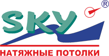 Торгово-монтажная компания «SKY» на Артиллерийском переулке