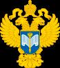 «Территориальный орган Федеральной службы государственной статистики по Тверской области»