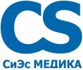 Торговая компания ООО «СиЭС Медика Тверь»