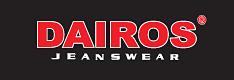 Магазин джинсовой одежды «DAIROS Jeans»