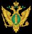 «Управление Министерства юстиции РФ по Тверской области»