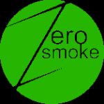 Магазин «Zero»