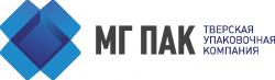 Упаковочная компания «Мг Пак»