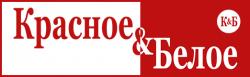 Магазин «Красное и белое»