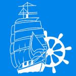 Туристическое агентство «Капитан»