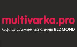 Фирменный магазин «Multivarka.pro» на Октябрьском проспекте