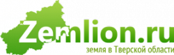 Компания по продаже земель сельскохозяйственного назначения «Zemlion.ru»