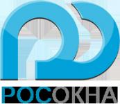 Производственная компания «РосОкна, Тверь-Машпрофиль, РусСтрой, Тавр» на Адмирала Ушакова
