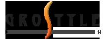 Бутик мужской одежды «GroStyle» на Октябрьском проспекте