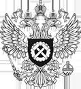 «Государственная инспекция труда в Тверской области»