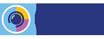 Компания-интегратор систем контроля и мониторинга ООО «АСГАРД»