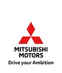 Автосалон Mitsubishi «Авто Премиум»
