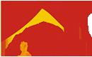Агентство недвижимости и права «НОВОСЕЛЬЕ»