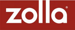 Магазин одежды «Zollа» на площади Гагарина