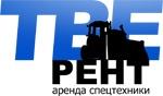 Арендная компания «ТВЕ-Рент»