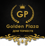 Ресторан «Golden Plaza»