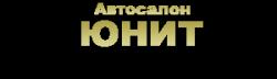 Автоцентр «Юнит»