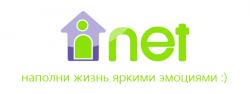 Интернет-провайдер ООО «И-НЕТ»