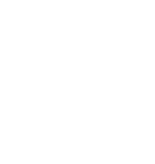 Фабрика фильтровальных тканей ЗАО «Синтекс»