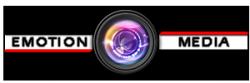Выездная фото-видеостудия «Emotion Media»