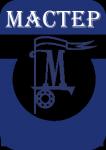 Производственно-коммерческая фирма «Мастер»