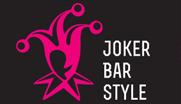 Агентство по проведению праздников «Joker Bar Style»