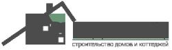 Проектно-строительный альянс «Авангард-строй»
