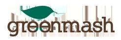 Производственная компания ООО «GreenMash»