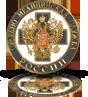 Бюро судебно-медицинской экспертизы Тверской области на Маршала Конева