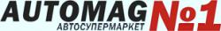 Магазин автотоваров ООО «АВТОМАГ»