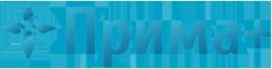 Торгово-сервисная компания «ПРИМА+»