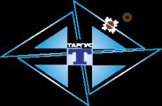 Торгово-монтажная компания ООО «Таргус»