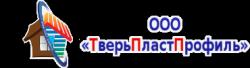 Производственная компания «ТверьПластПрофиль»