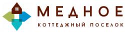 Компания по продаже земельных участков «Медное»