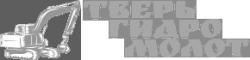 Производственно-торговая компания «ТверьГидроМолот»