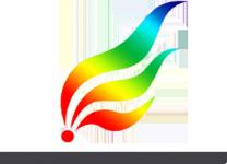«Тверская региональная ассоциация психологов»